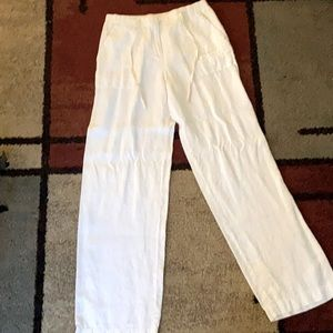 J. Jill sz.12 tall pants